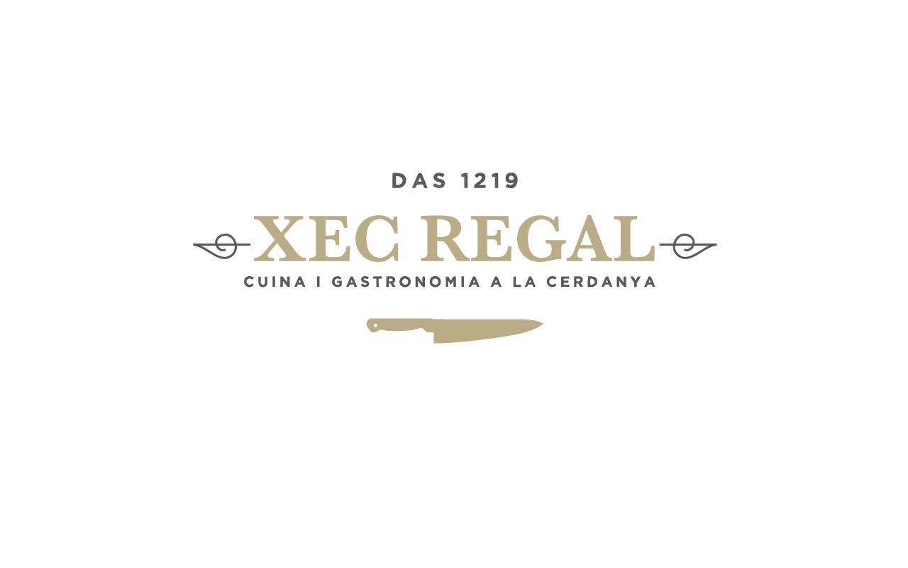 XECREGAL
