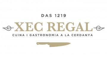 XECREGAL2